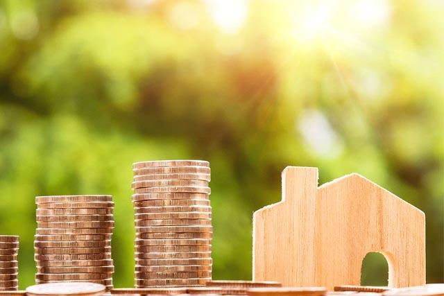 """תכנון מס: דרך למקסם רווחים מעסקאות נדל""""ן"""